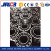JRDB High Quality spherical Roller bearing 22316 bearing 3616 for rolling mill rolls