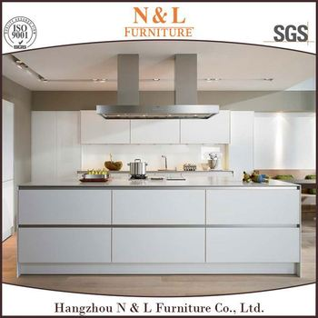 Kitchen cabinets sets floor mounted universal style for for Kitchen cabinets sets