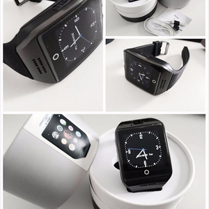 Smart Watch Firmware Download Q18, Wholesale & Suppliers
