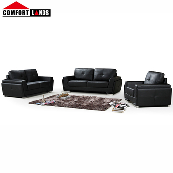Enjoyable 6 Seater Sofa Sets Black Leather Sofa Set 3 2 1 Seat Buy Black Leather Sofa 6 Seater Sofa Set Leather Sofa Set 3 2 1 Seat Product On Alibaba Com Pdpeps Interior Chair Design Pdpepsorg