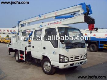 Daewoo Trucks - Buy Used Mini Trucks,Used Daf Trucks,Toy Truck ...