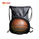 2018 Hot selling Basketball Backpack / Soccer Futboll Backpack - Youth Kids Age 6 & Up by STRENGTH