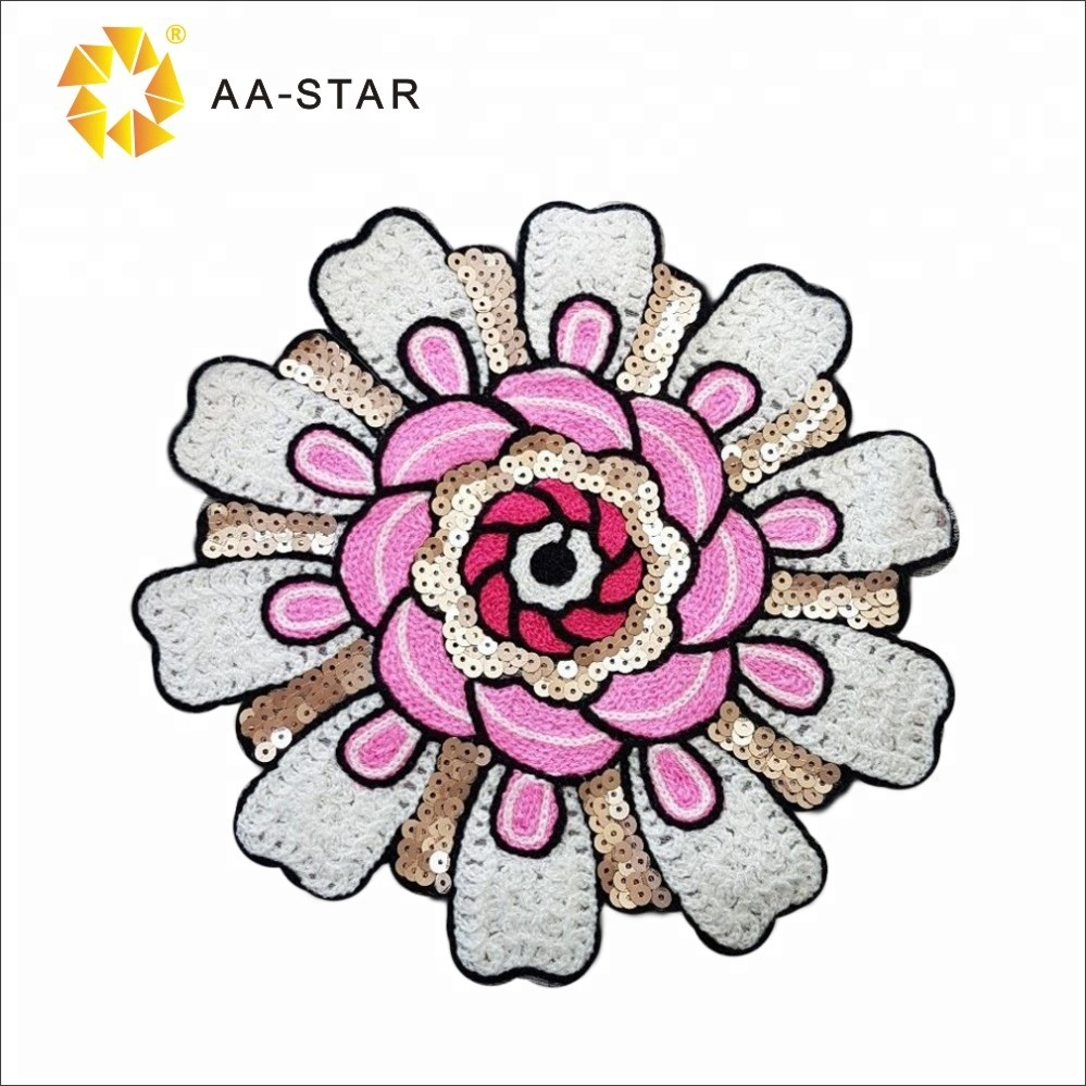 Flower Designs For Hand Embroidery Flower Designs For Hand