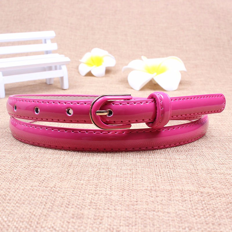 Hot Selling western leather belts