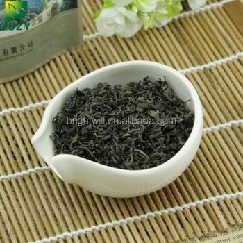 tè dimagrante naturale fatto in casa