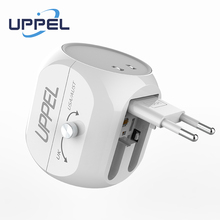 Uk to eu 여행 <span class=keywords><strong>어댑터</strong></span> Italy 3 핀 스퀘어 (times square) to round adaptor 충전기 plug