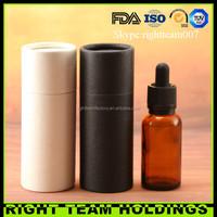 1 oz Glass Essential Oil Bottle, 30ml 60ml Amber Glass Dropper Bottles, 3ML Attar Bottles