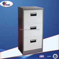 Cold press cabinets steel filing cabinet in Super September Purchasing
