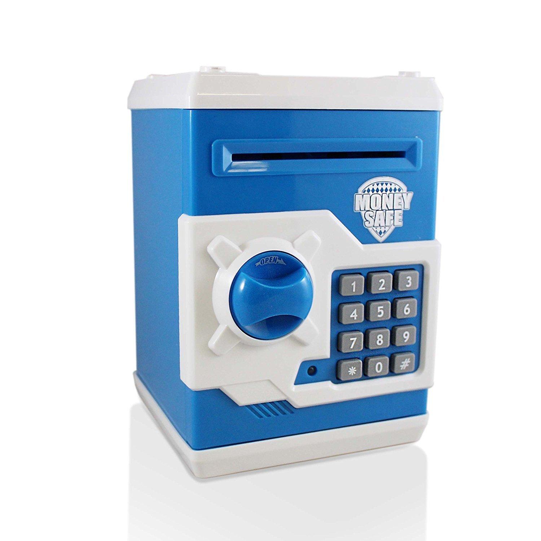 Cheap Electronic Money Box, find Electronic Money Box deals