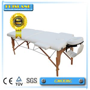 Pleasing China Reiki Massage Table Wholesale Alibaba Home Interior And Landscaping Eliaenasavecom