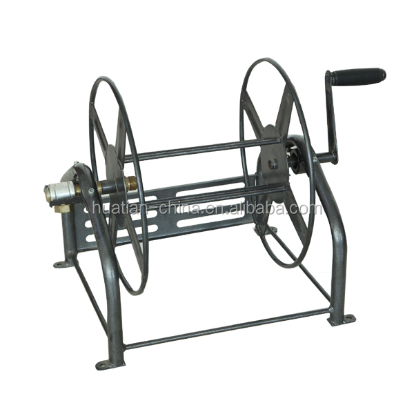 Garden Hose Reels, Garden Hose Reels Suppliers And Manufacturers At  Alibaba.com