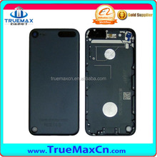 Original Back Housing for iPod Touch 5, Hot Selling for iPod Touch 5 Housing
