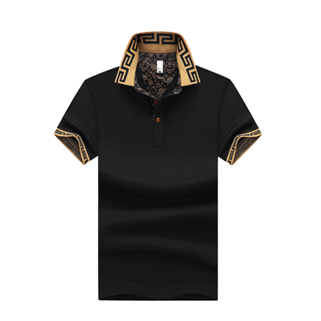 d9f8bb7a0 Golf Men AndWomen Dri Fit Sublimation Basic Polo Sports Shirts Custom Made  With Club Name Or