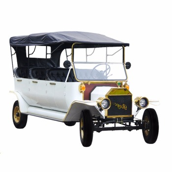 Best Unique Design Sy Smart Golf Cart Antique Chinese Electric ... on smart suv, smart electric bicycle, smart convertible, smart coupe, smart tank, smart jeep, smart mini scooter, smart van, smart electric scooter, smart ebike, smart moped, smart hummer, smart golf car, smart auto, smart camper, smart chevrolet, smart trailer, smart limousine, smart parking system, smart toyota,