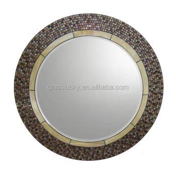 Il Mosaico E Gli Specchi.Specchio Di Vetro Ingrosso Con Mosaico E Legno Disegni Almirah Con Specchio Buy Specchio Di Vetro Ingrosso Specchio Di Vetro Legno Disegni Almirah