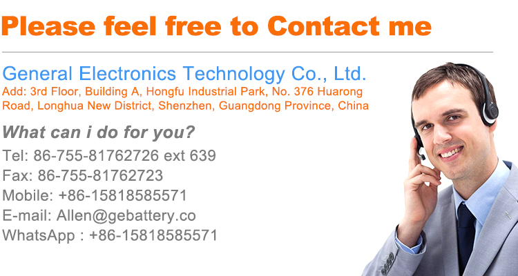 3.2V 15AH LiFePO4 Rechargeable Battery Cell for Electric cars, energy storage, back-up power