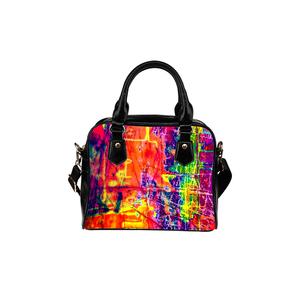 5e2ed14daf96 Fantasy Factory Bags