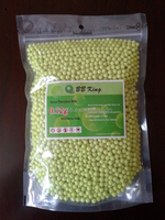 Buy toy airsoft gun airsoft bbs high in China on Alibaba.com