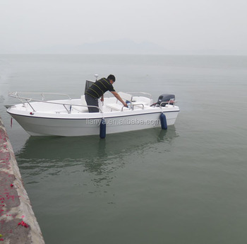 Liya 5m ce fishing boats prices fiberglass fisher boat for Fishing boat cost