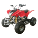 Automatic 110cc cheap atv for kids