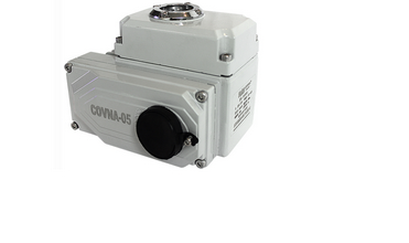 New Generation of C-05 Series Electric Actuator.jpg