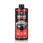 Professional Car Washing Liquid Cleaning Product Premium Car Shampoo 500ml