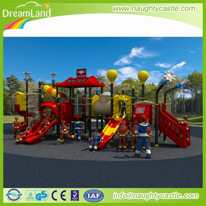 Juegos Infantiles De Jardin Great Parques Y Jardines Ya Ha