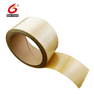 infrared reflective cow measuring gum kraft paper tape