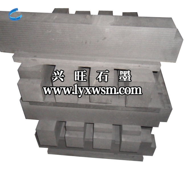 price of carbon graphite blocks for drawing