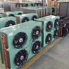 bitzer refrigeration air cooled condenser for power plant