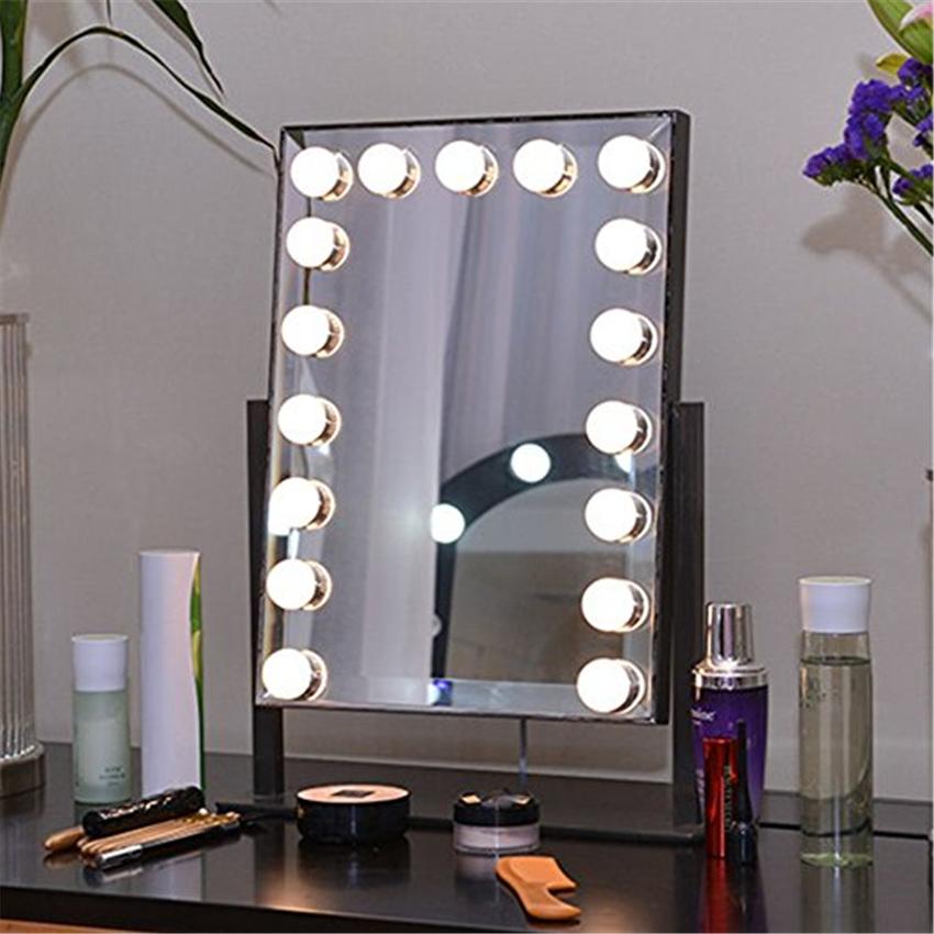 Dressing Room Mirror Light Bulbs  Dressing Room Mirror Light Bulbs  Suppliers and Manufacturers at Alibaba com. Dressing Room Mirror Light Bulbs  Dressing Room Mirror Light Bulbs