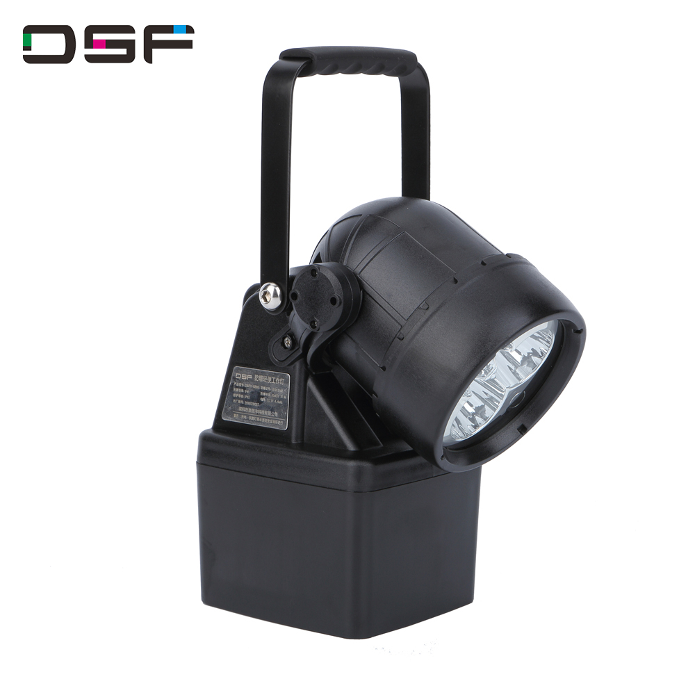 Led Flexible Work Light, Led Flexible Work Light Suppliers and ...