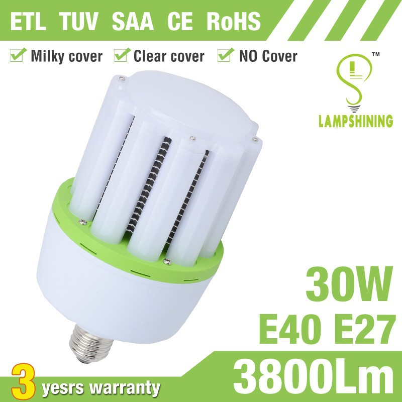 30w license plate light fixture,300w halogen led replacement,ul mogul base e40 led corn bulb