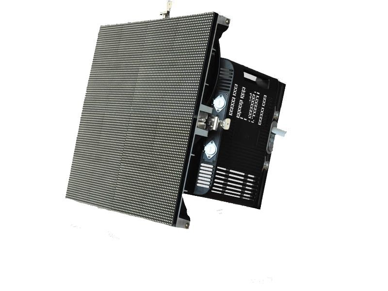 Best Price High Density HD Indoor Advertisement P3 LED Display Screen