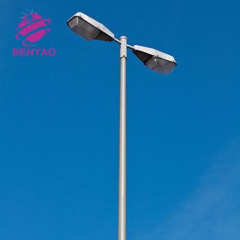 Whole Street Outdoor Light Pole Price Malaysia Product On Alibaba