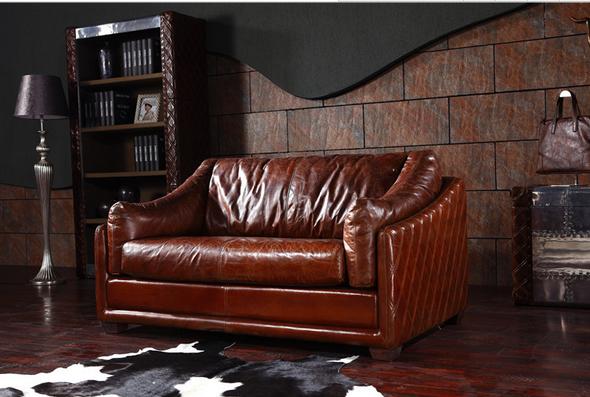 New Jason Furniture China Sofa Leather Sectional 9 Seater Sofa Set