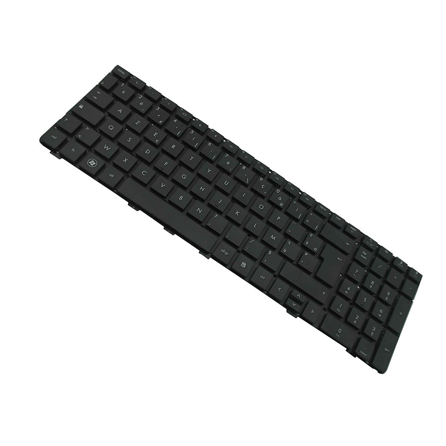 YEECHUN Black FR French AZERTY Keyboard France Clavier For HP Probook 4535S 4530S 4730S Series New Notebook Replacement Accessories