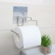 Facial Tissue Paper Box Automatic Toilet Paper Holder Dispenser