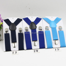Fashion novelty kids suspenders baby suspenders wholesale price cheap kids accessories