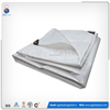 China HDPE sample roofing sample of tarpaulin design