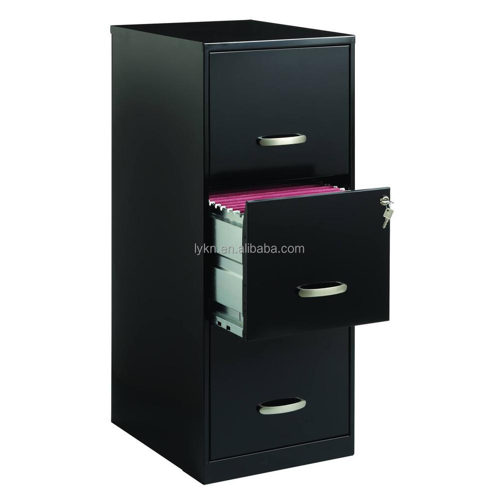 Office Metal Cabinets Metal File Cabinet Dividers Metal File Cabinet Dividers Suppliers