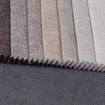 New Design Furnishing Fabric Online