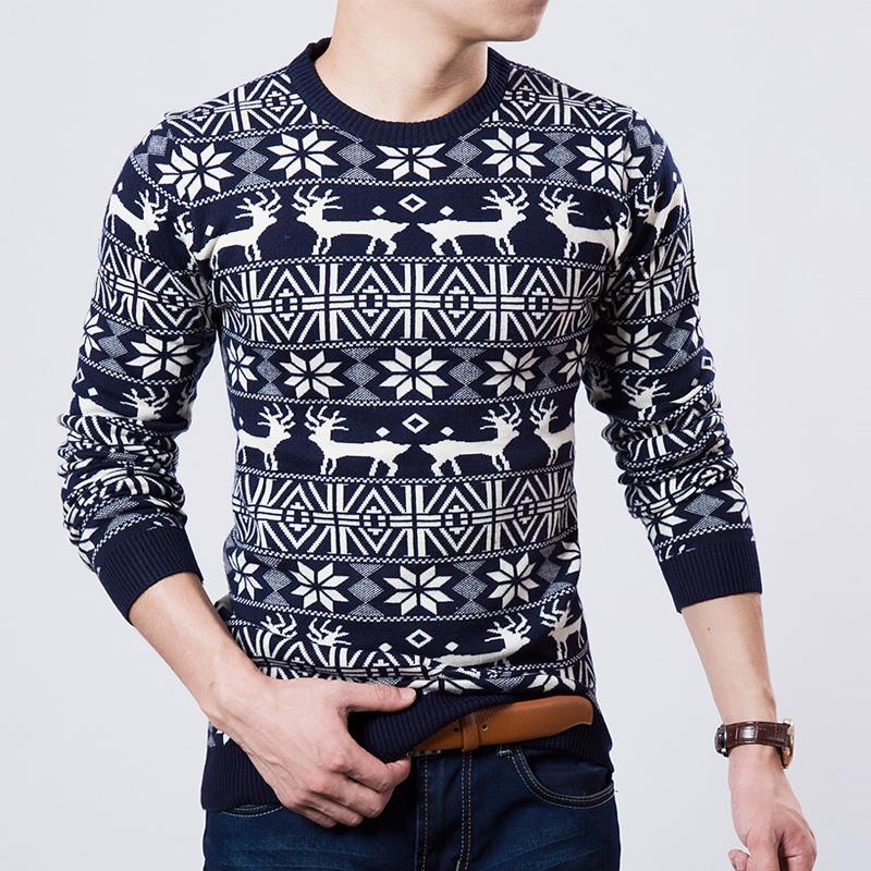 tejer suéteres para hombre al por mayor de alta calidad de