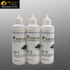 Anti frizz best treatment for chemical treated hair bond multiplier