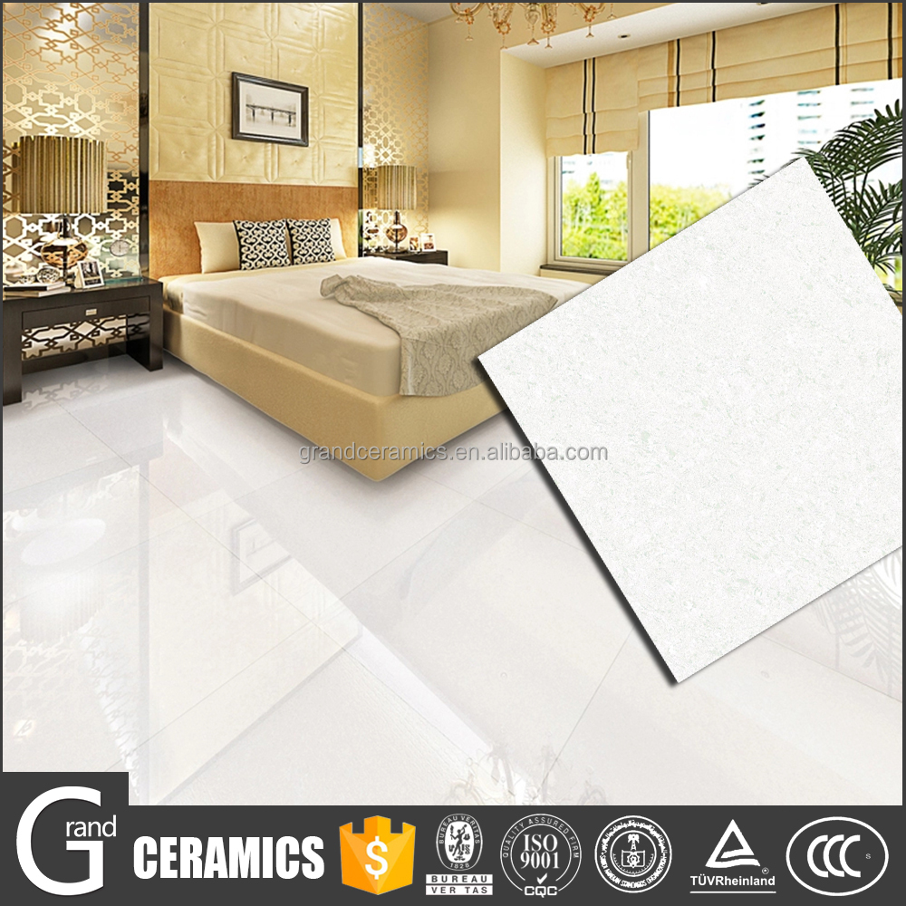 Flooring made in china floor tile price snow white ceramic wall tile - Crystal White Floor Tiles Crystal White Floor Tiles Suppliers And Manufacturers At Alibaba Com