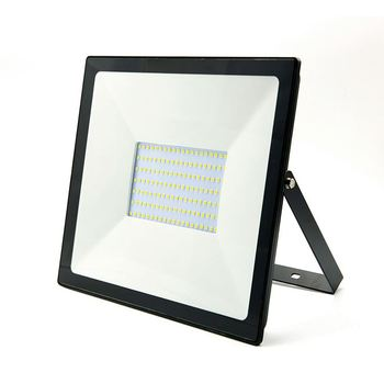flood 200w led floodlight indoor led floodlight with sensor 10w flood light