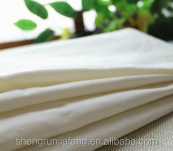 cotton fabric cheap wholesale cotton fabric manufacturers