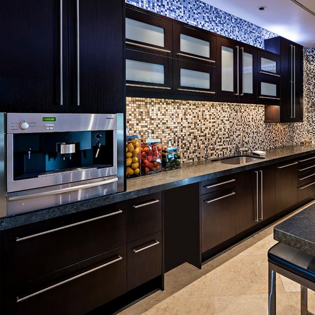 Kitchen Cabinets Laminate Sheets laminate sheet kitchen cabinet color combinations, laminate sheet
