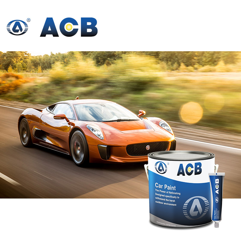 Car Paint Prices >> Acb Automotive Paint Prices Best Car Paint Body Filler Buy Body Filler Best Car Paint Automotive Paint Prices Product On Alibaba Com