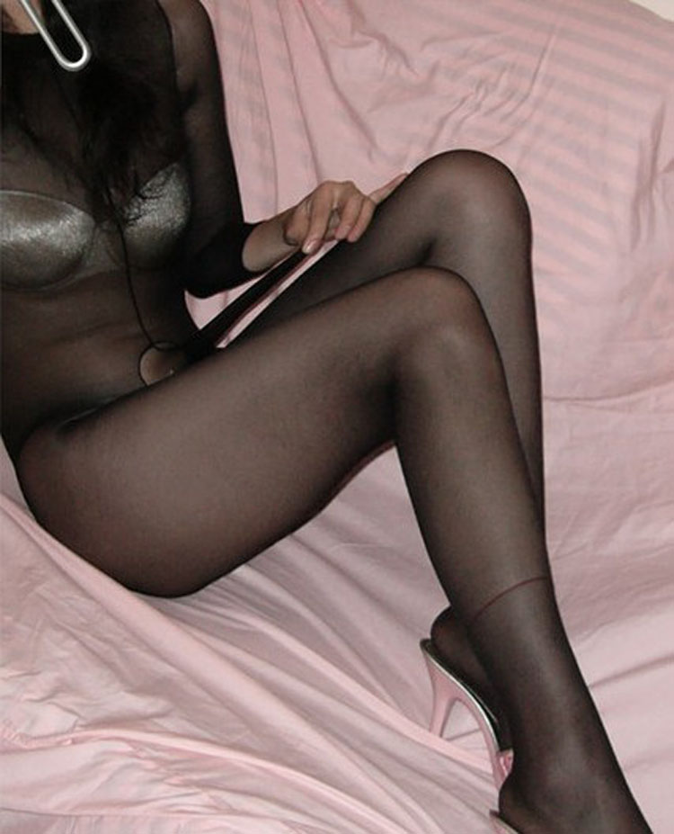 Sexy Women Socking Hose 83